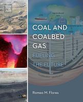 Coal and Coalbed Gas PDF