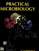 Practical Microbiology
