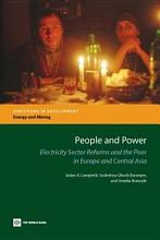People and Power PDF