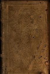 Grammatica Hebraea: methodice tractata pro more Rabbinorum ... cum abbreviaturis eorum