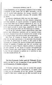 """""""Il"""" diritto commerciale austriaco"""
