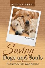 Saving Dogs and Souls