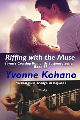 Riffing with the Muse