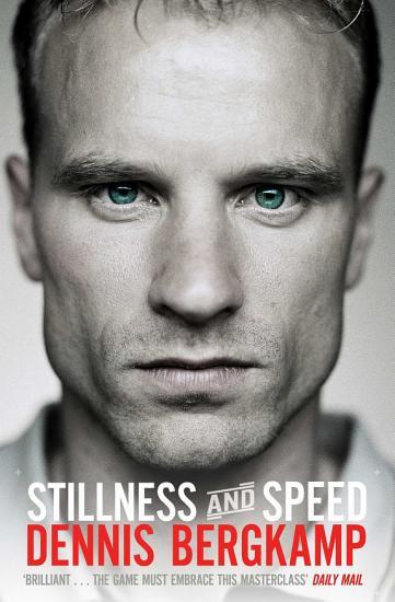 Stillness and Speed PDF