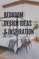 Bedroom Design Ideas   Inspiration PDF