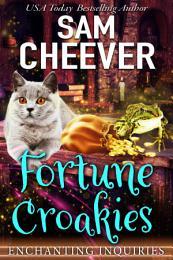 Fortune Croakies