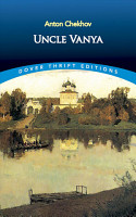 Uncle Vanya PDF