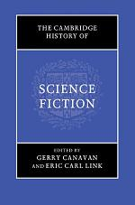 The Cambridge History of Science Fiction