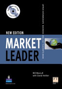 Market leader  Upper intermediate business English   Teacher s book PDF