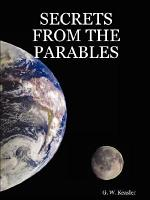 Secrets from the Parables PDF