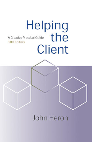 Helping the Client