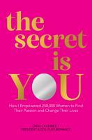 the secret is YOU PDF