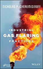 Industrial Gas Flaring Practices