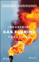 Industrial Gas Flaring Practices PDF