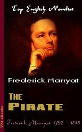 The Pirate: Top English Novelist