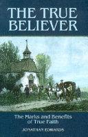 Download The True Believer Book