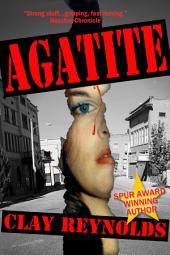 Agatite