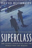 Download Superclass Book