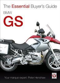 BMW GS PDF