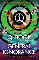 The Third Qi Book of General Ignorance