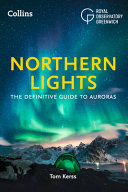 The Northern Lights PDF
