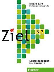 Ziel B2 PDF