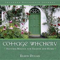 Cottage Witchery PDF