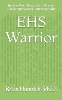 EHS Warrior