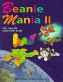 Beanie Mania II
