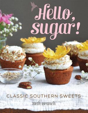 Hello  Sugar  PDF