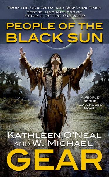 Download People of the Black Sun Book