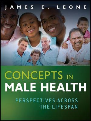 Concepts in Male Health PDF
