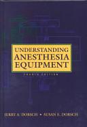 Understanding Anesthesia Equipment PDF
