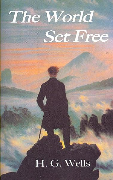 Download The World Set Free Book