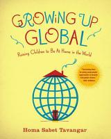 Growing Up Global PDF