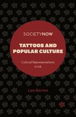 Tattoos and Popular Culture