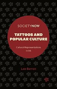 Tattoos and Popular Culture PDF
