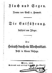 Deutsche Schaubühne seit Lessing und Schröder bis auf die neuest Zeit: Bände 19-20