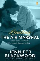 Landing the Air Marshal PDF
