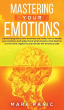 Mastering Your Emotions PDF