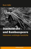 Stacheldraht und Bambusspeere PDF