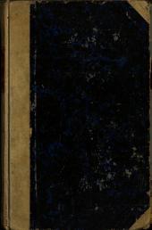 Hymni homerici Recensuit apparatum criticum collegit adnotationem cum suam selectam variorum subiunxit Augustus Baumeister