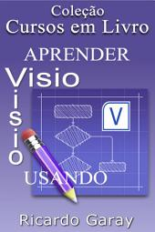 Aprender Visio usando