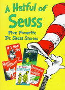 A Hatful Of Seuss Book PDF