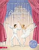 Mein erstes Ballettbuch PDF
