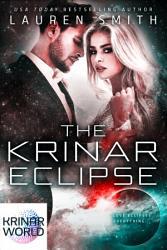 The Krinar Eclipse Book PDF