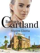 Stulen Gloria: Volym 10