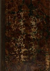 Geschichte Oesterreich's: seiner Völker und Länder und der Entwickelung seines Staatenvereines von den ältesten bis auf die neuesten Zeiten, Band 5,Ausgabe 1