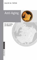 Anti Aging PDF