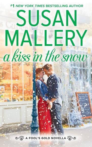 Download A Kiss in the Snow Book